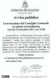 CONV_CONSIGLIO