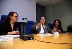 L'Assessore Di Matteo rilancia la proposta delle Meraviglie d'Abruzzo!!