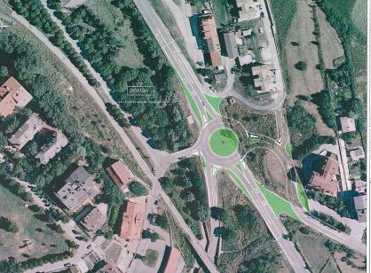 Roccaraso, Di Donato: saranno realizzate quattro rotatorie sulla Statale 17