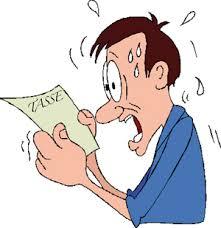 Scanno, cartelle  in arrivo  per recuperare imposte evase?