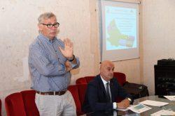 """Anche a Sulmona passa la  sfida del """"pacchetto lavoro�"""