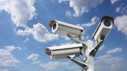 Niente fondi ai comuni peligni per installare sistemi di videosorveglianza